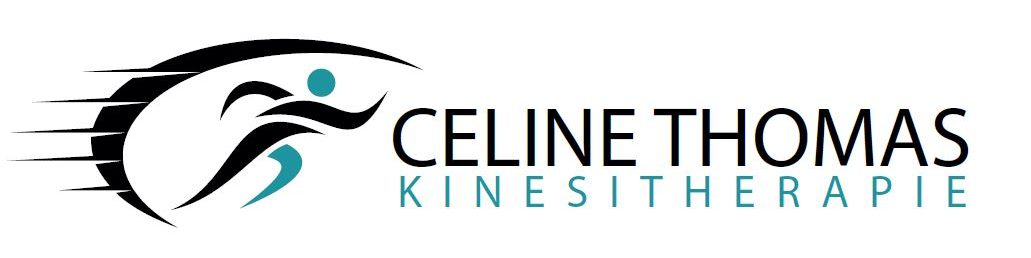 Kinesitherapie Celine Thomas